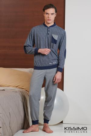 pigiama-kissimo-biancaluna-1532PM