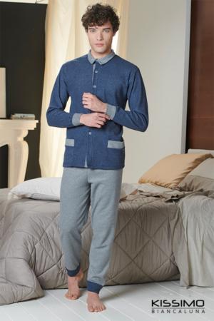 pigiama-kissimo-biancaluna-1533PM