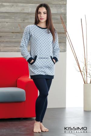 pigiama-kissimo-biancaluna-2015FE