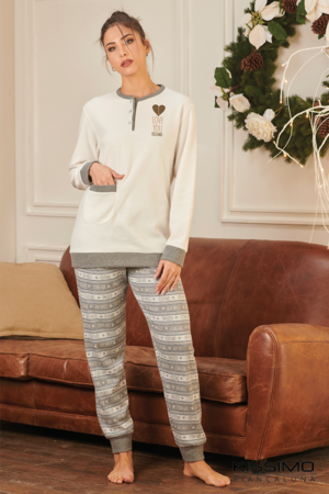 pigiama-kissimo-biancaluna-2520PM