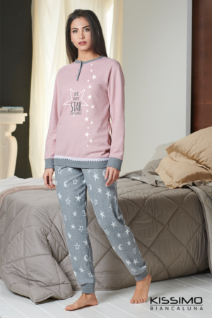 pigiama-kissimo-biancaluna-2527PM
