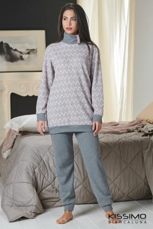 pigiama-kissimo-biancaluna-2532PM