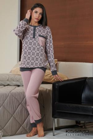 pigiama-kissimo-biancaluna-2535PM