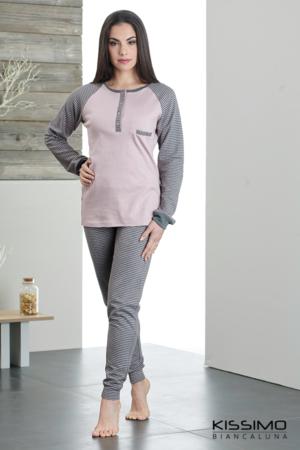 pigiama-kissimo-biancaluna-3003IN