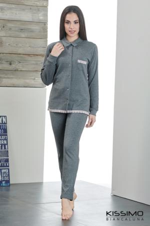 pigiama-kissimo-biancaluna-3006IN