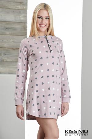 pigiama-kissimo-biancaluna-3010IN