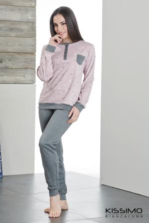 pigiama-kissimo-biancaluna-3013IN