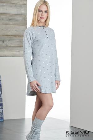 pigiama-kissimo-biancaluna-3014IN
