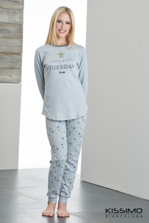 pigiama-kissimo-biancaluna-3015IN