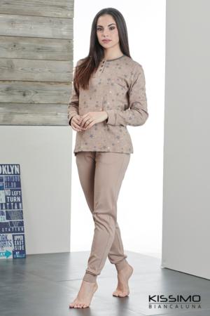 pigiama-kissimo-biancaluna-3016IN