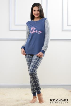 pigiama-kissimo-biancaluna-3017IN