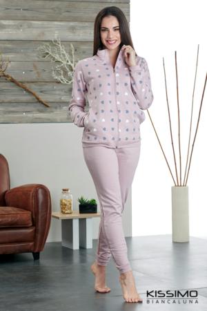 pigiama-kissimo-biancaluna-3023FE