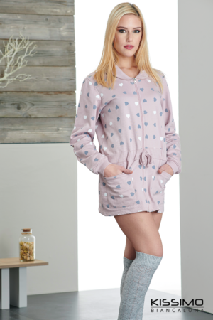 pigiama-kissimo-biancaluna-3024FE