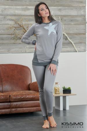 pigiama-kissimo-biancaluna-3026FE