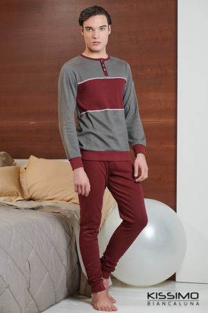 pigiama-kissimo-biancaluna-5008IN