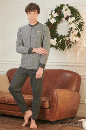 pigiama-kissimo-biancaluna-5518PM