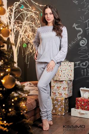 pigiama-kissimo-biancaluna-6000IN