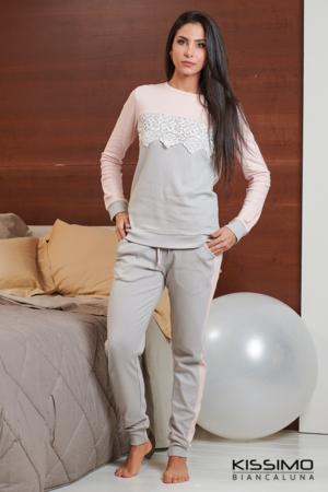 pigiama-kissimo-biancaluna-6005IN