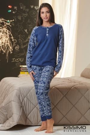 pigiama-kissimo-biancaluna-6520PM