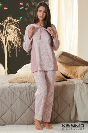 pigiama-kissimo-biancaluna-6531PM