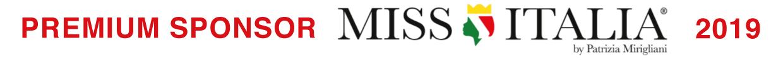 sponsor-premium-miss-italia-2019-biancaluna-kissimo-biancaluna