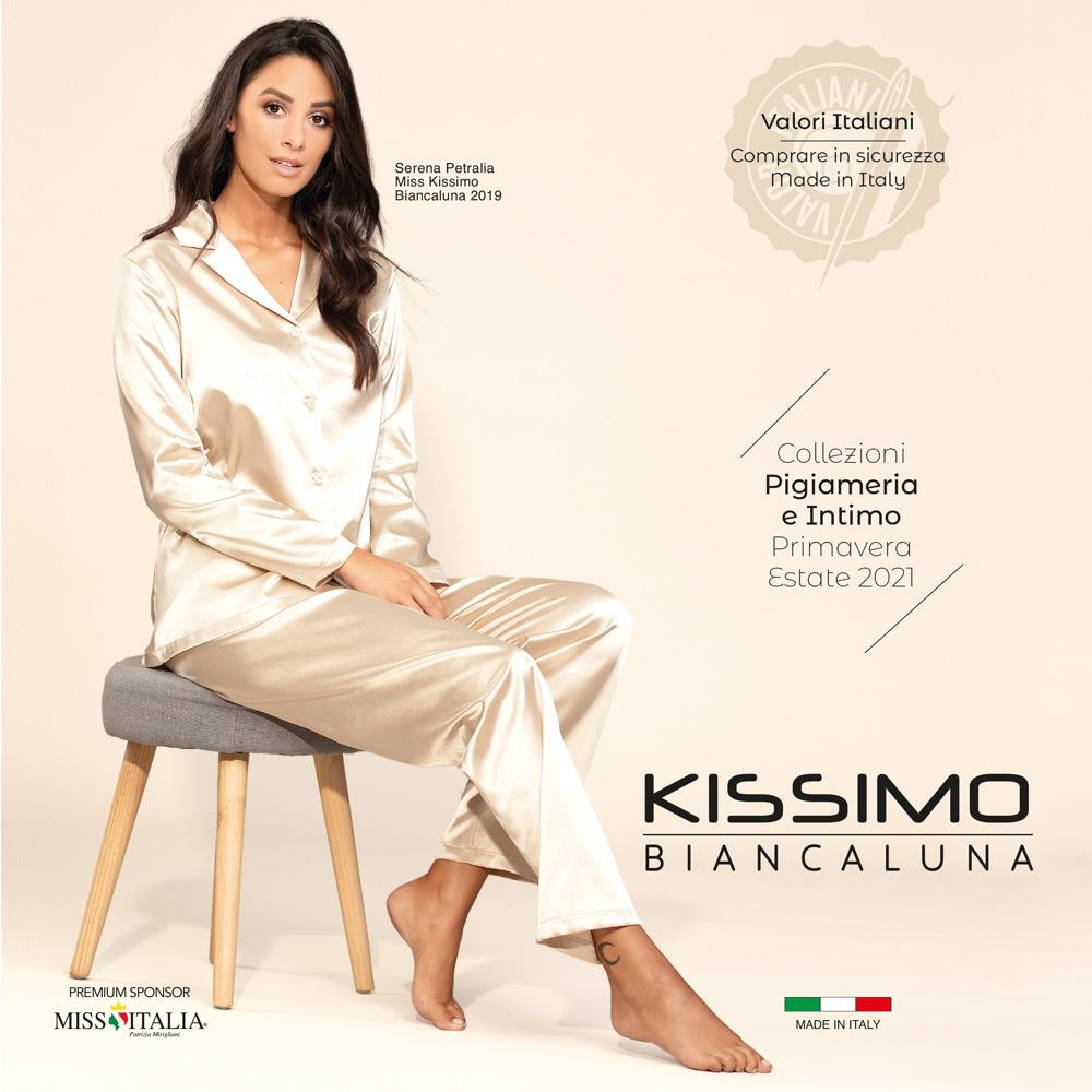 https://www.kissimobiancaluna.com/wp-content/uploads/2021/03/CATALOGO-KISSIMO-PIGIAMI-P.E.-20210001.jpg