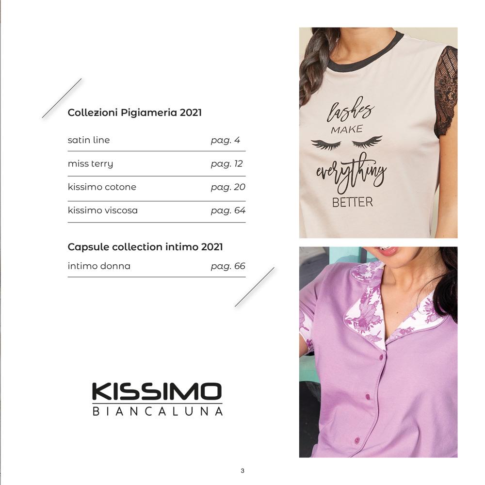 https://www.kissimobiancaluna.com/wp-content/uploads/2021/03/CATALOGO-KISSIMO-PIGIAMI-P.E.-20210003.jpg