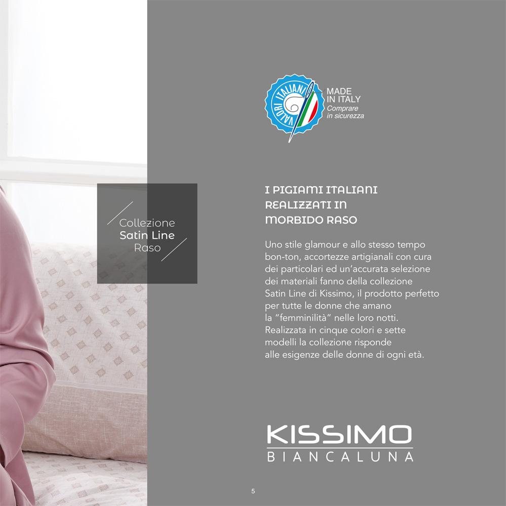 https://www.kissimobiancaluna.com/wp-content/uploads/2021/03/CATALOGO-KISSIMO-PIGIAMI-P.E.-20210005.jpg