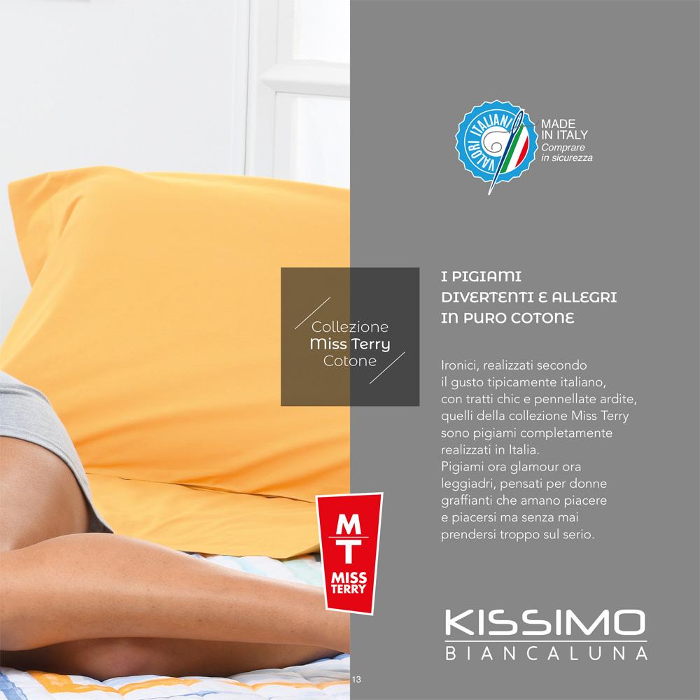 https://www.kissimobiancaluna.com/wp-content/uploads/2021/03/CATALOGO-KISSIMO-PIGIAMI-P.E.-20210013.jpg