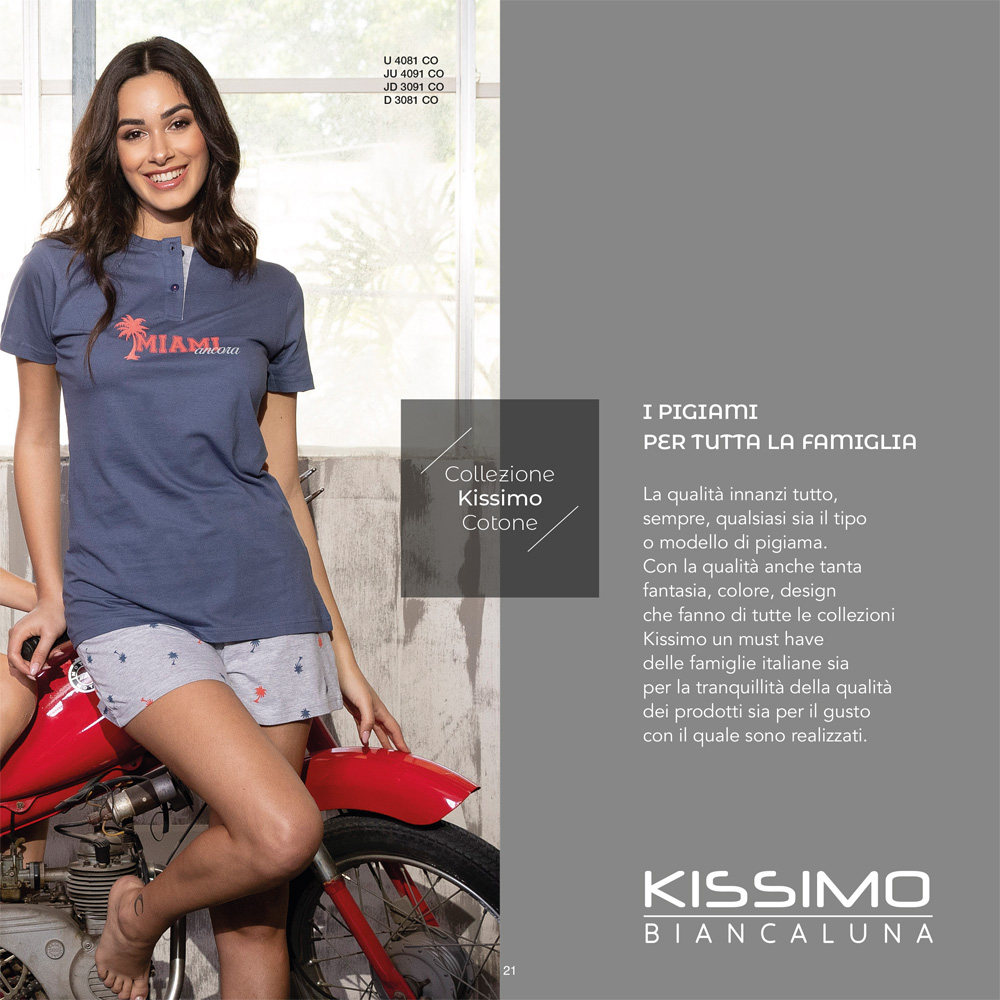 https://www.kissimobiancaluna.com/wp-content/uploads/2021/03/CATALOGO-KISSIMO-PIGIAMI-P.E.-20210021.jpg