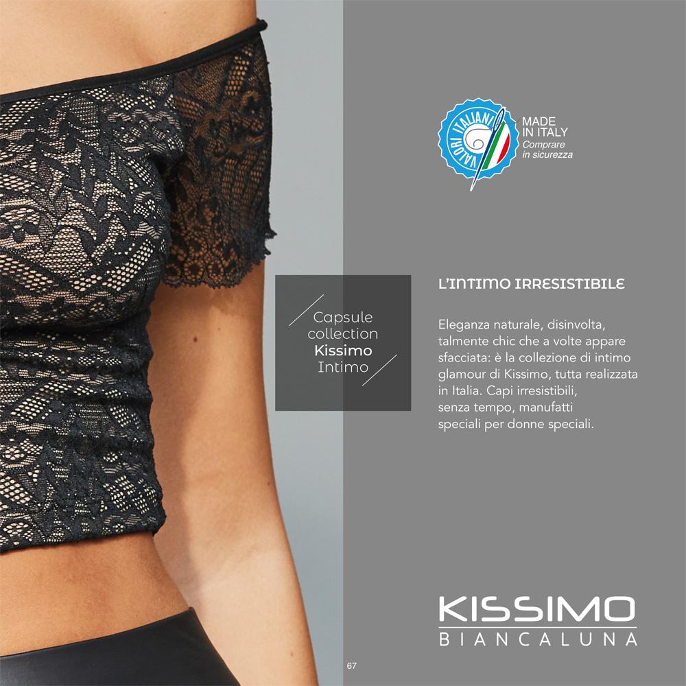 https://www.kissimobiancaluna.com/wp-content/uploads/2021/03/CATALOGO-KISSIMO-PIGIAMI-P.E.-20210067.jpg