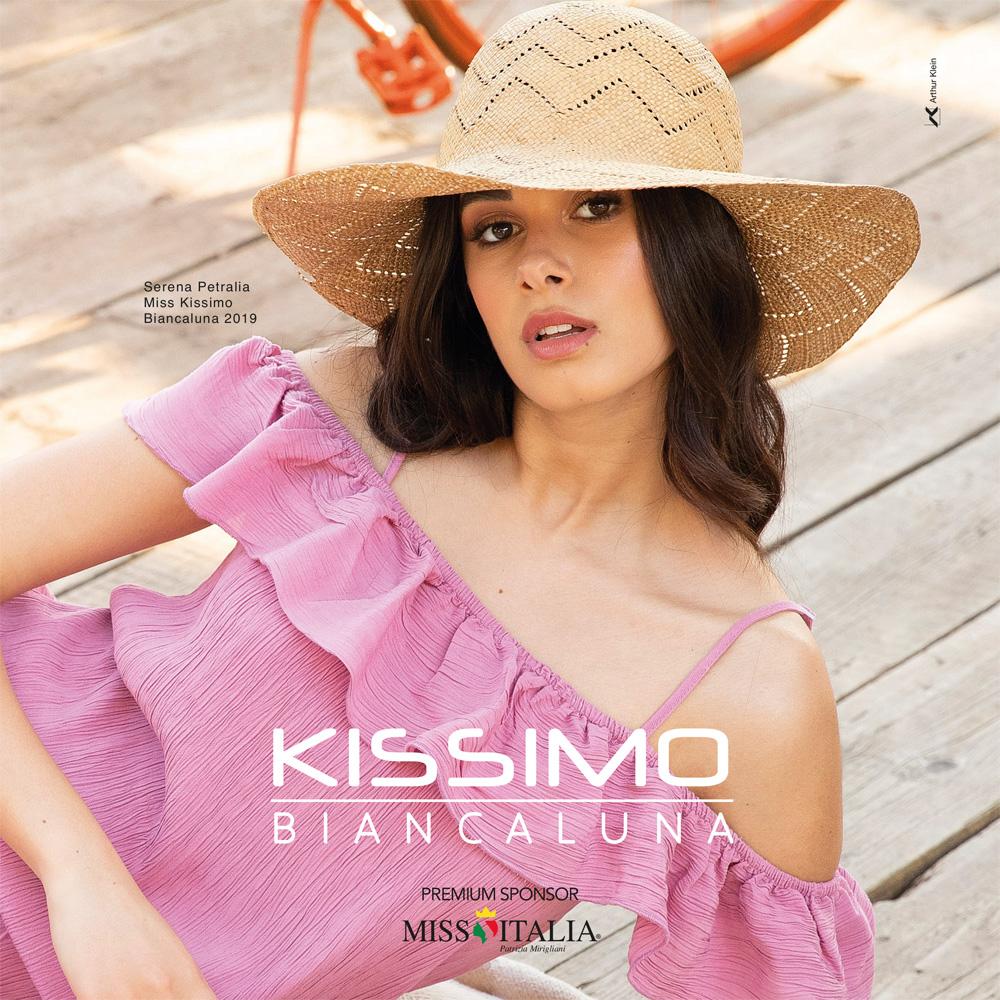 https://www.kissimobiancaluna.com/wp-content/uploads/2021/03/CATALOGO-KISSIMO-PIGIAMI-P.E.-20210076.jpg